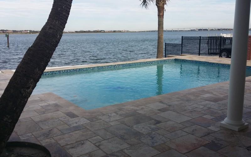 Island Associates Deerfield Beach Fl
