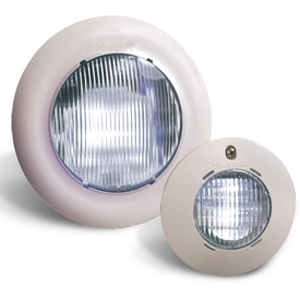 Universal CrystaLogic Pool & Spa Lights