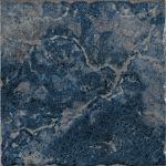 Geosheen Blue