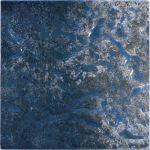 Trident – Blue (TRD-SEASIDE)