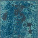 Verona – Borba Turquoise (VR679)