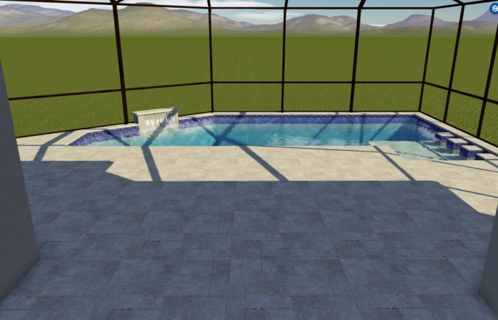 u00bb flostrandparker pools