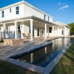 Farwood Home And Design